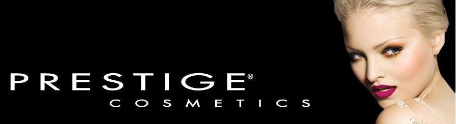 Prestige Cosmetics
