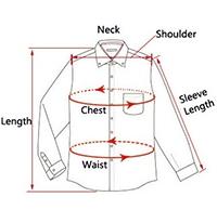 78782c4242 Ready 2 Go 2017 Casual Solid Fashion Slim Bomber Jacket Men Overcoat ...