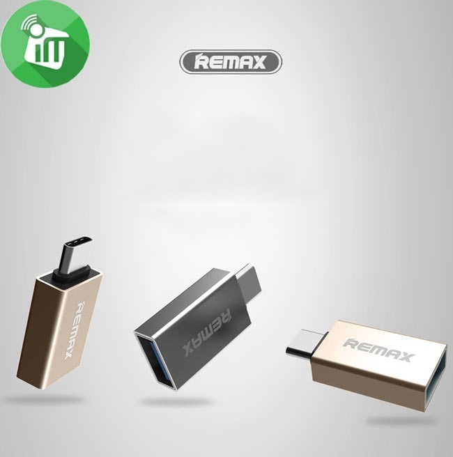 REMAX_RA-OTG1_USB_3 (11)