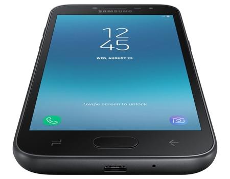 189cb8023015c Samsung Galaxy Grand Prime Pro 5.0″ - 8 MP - 5 MP - 16 GB
