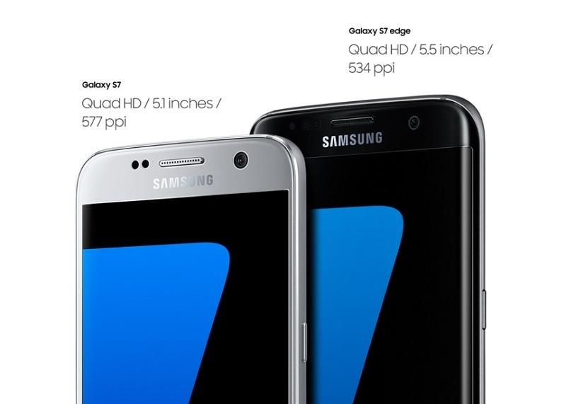 Galaxy S7 best price in Nigeria