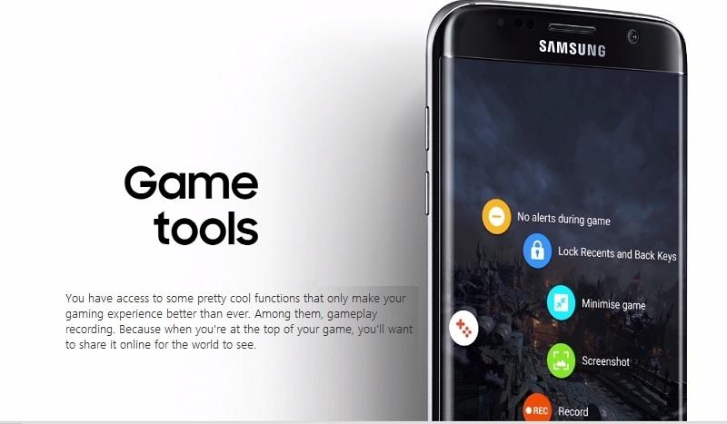 Galaxy S7 15