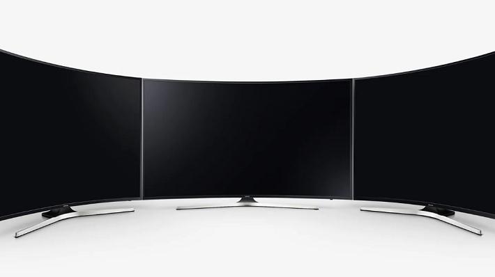 Samsung-4-K-4