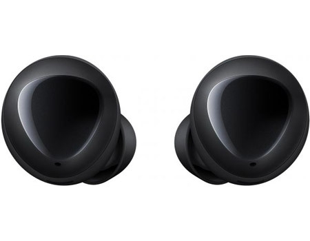 Samsung Galaxy Buds with Charging Case