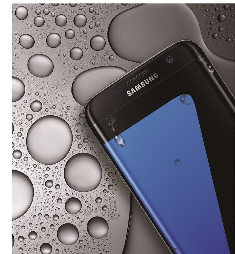 Galaxy S7 Edge 12