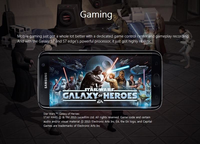 galaxy s7 price in Nigeria Jumia