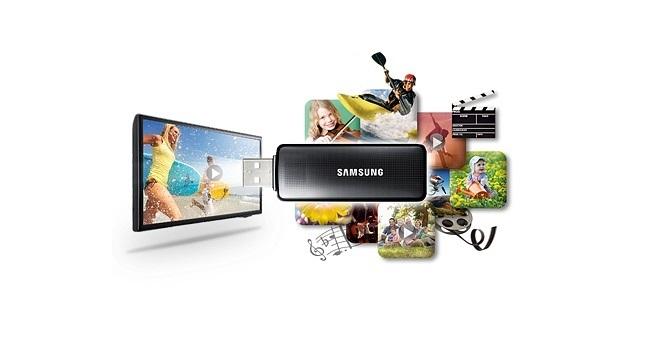 Samsung 24 inch UA24 H4003 2