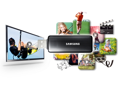 buy Samsung TV on Jumia