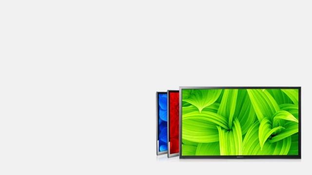 2015 TV 45 PC Sub Wide Color Enhancer v0 1