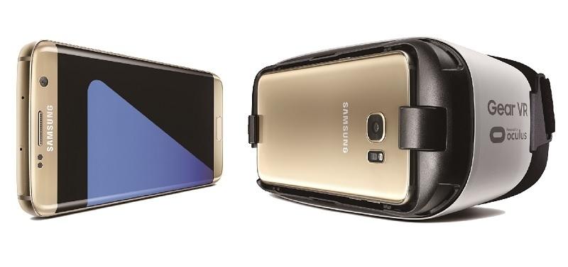 Galaxy S7 10
