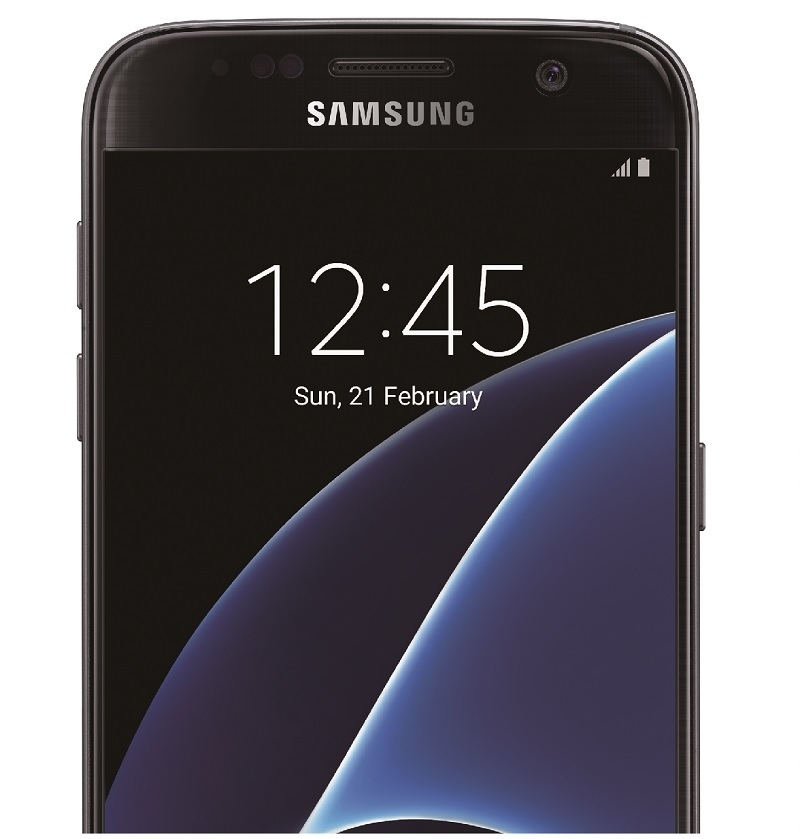 Galaxy S7 Edge 10