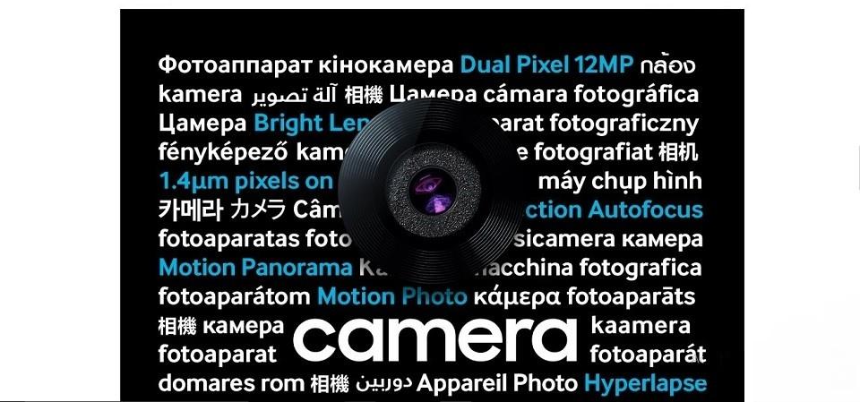 "Samsung S7 Edge- 5.5""Super AMOLED Screen,12MP+5MP Dual Pixels Camera,4G RAM+32GB ROM,3600mAh Battery black 5"