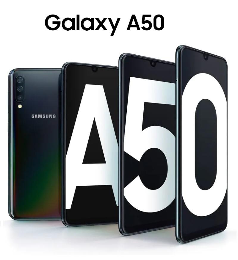 samsung galaxy a50 at best price in nigeria
