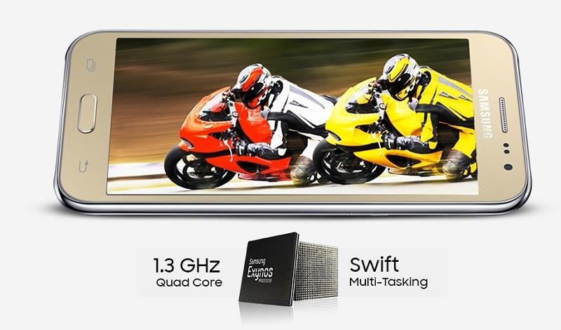 Samsung J2 Jumia best price in Nigeria 3