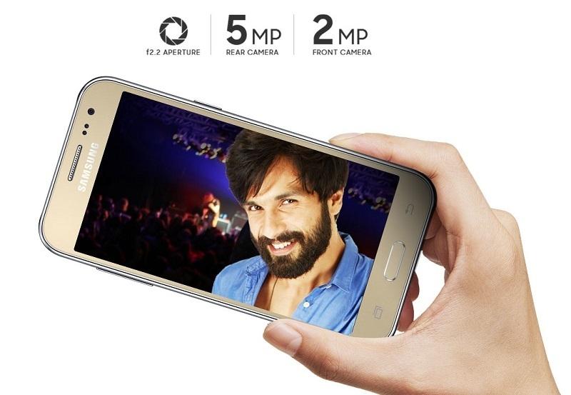 Samsung J2 Jumia best price in Nigeria 4