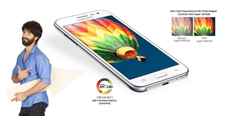 Samsung J2 Jumia best price in Nigeria 2