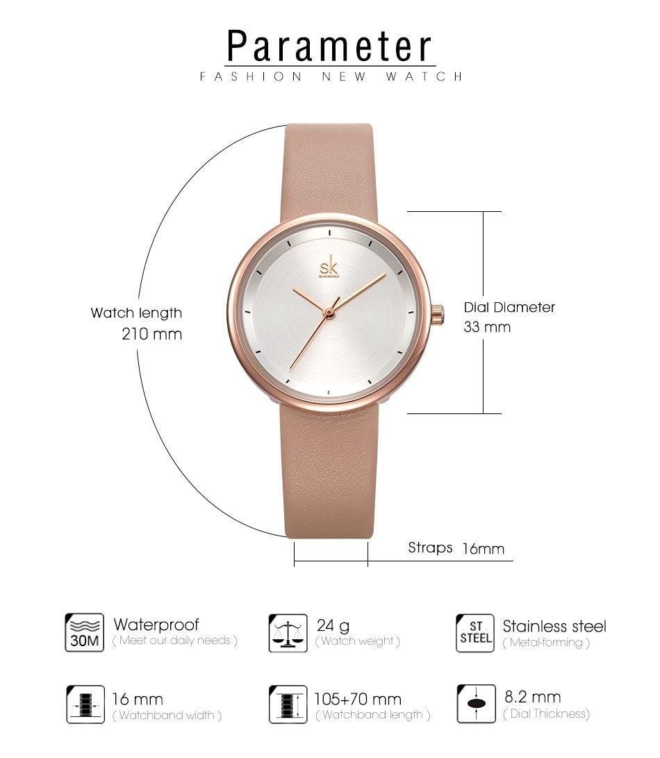 women-watch-K8040-PC_06