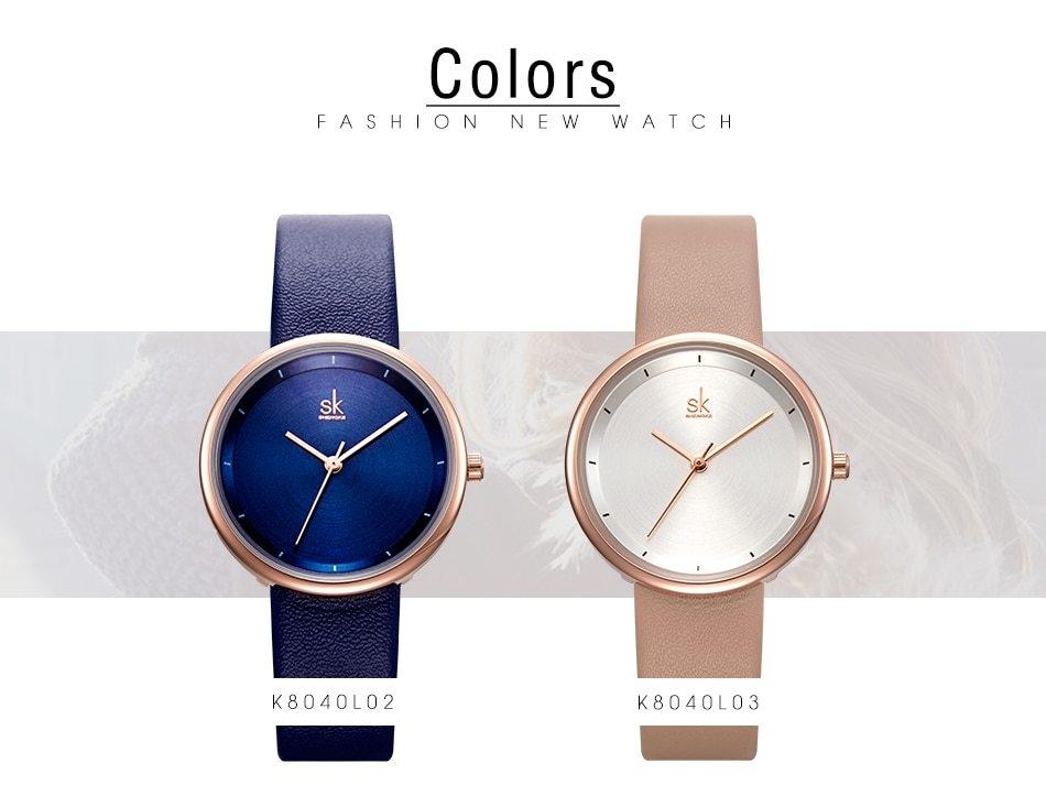 women-watch-K8040-PC_04