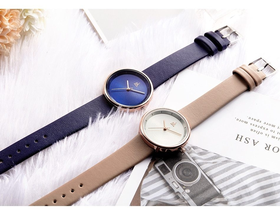 women-watch-K8040-PC_05