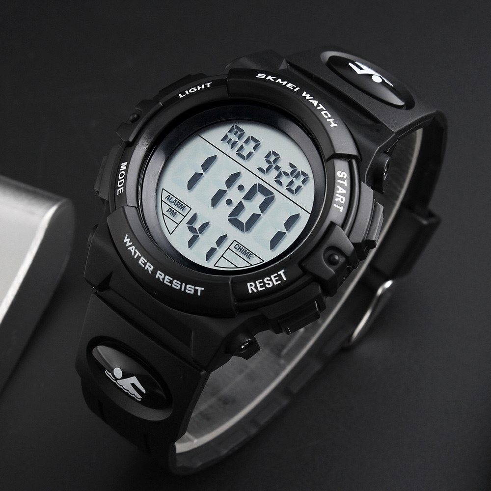 sports watches (1)