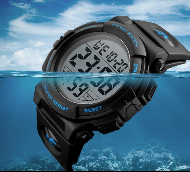 sports watches-4