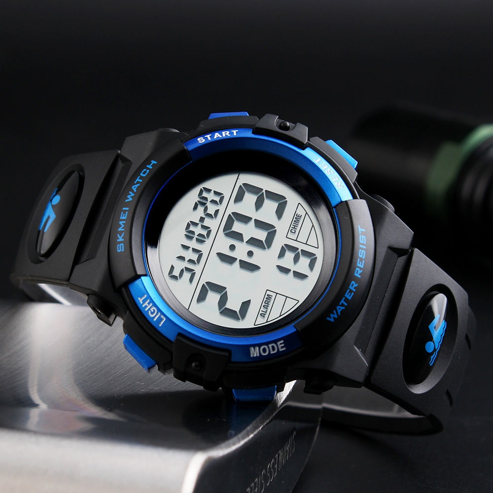 sports watches (2)