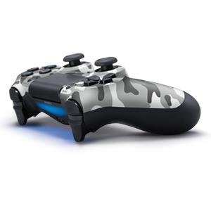 dualshock;ds4;ps4;playstation;colors;lights;multiplayer;uncharted;videogame;controller;gifts;camo