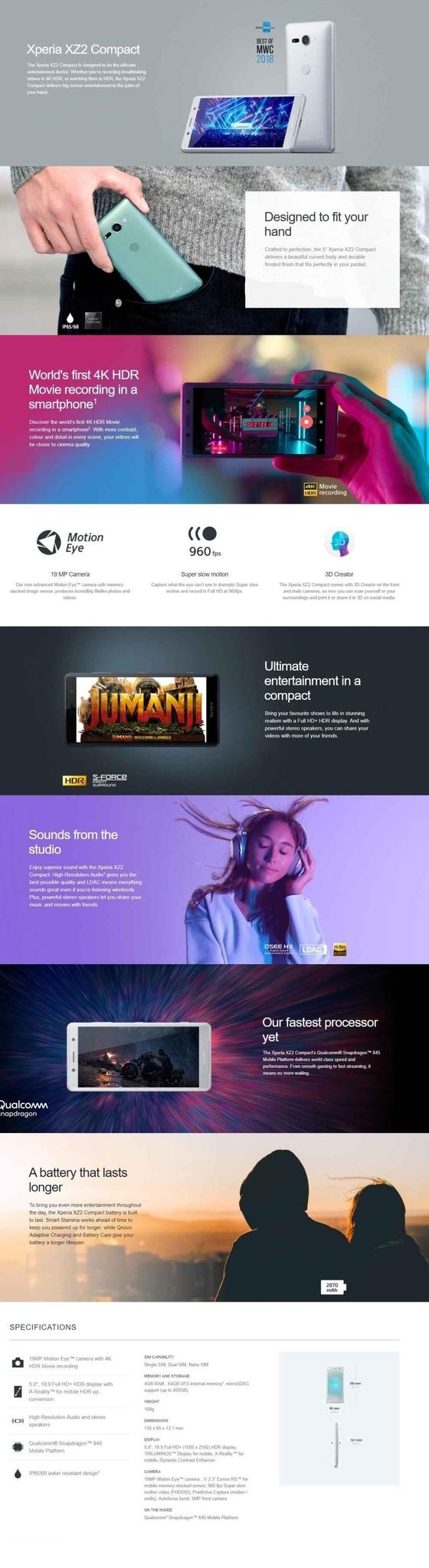 FireShot Capture 294 - Xperia XZ2 Compact – Official Website_ - https___www.sonymobile.com_my_prod.jpg