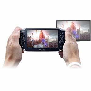 vita;psvita;playstation;handheld;mobile;jrpg