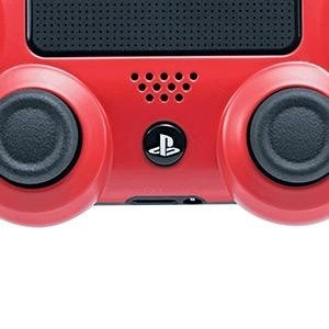 84b01397cb7aa33f76ec61b78064c976 Sony PS4 Pad DualShock 4 Wireless Controller   Red price on jumia