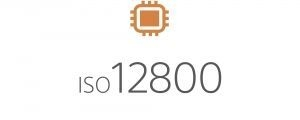 ISO 12800 icon