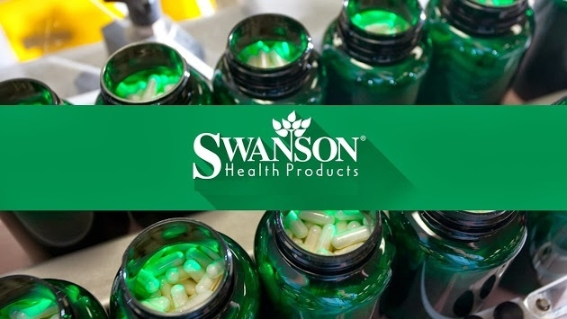 Swanson Products online best price in Nigeria