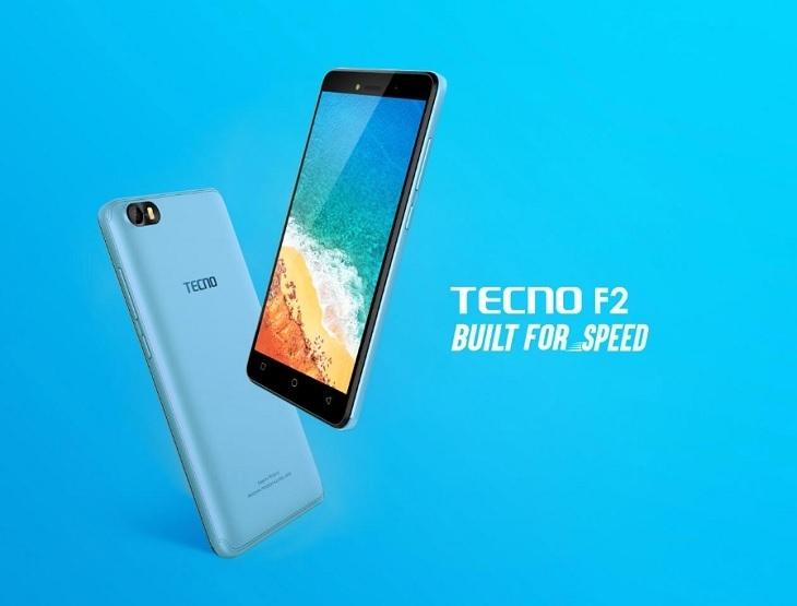 Tecno F2 on Jumia at the best price in Nigeria
