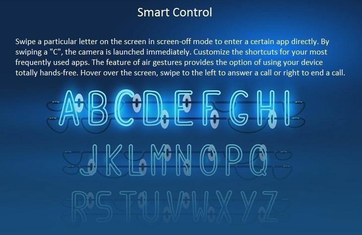 tecno wx3p smart control