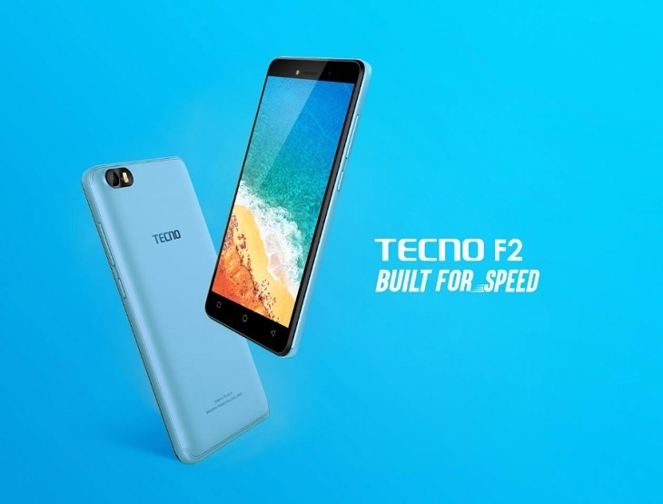 Tecno F2 on Jumia at the best price in Nigeria