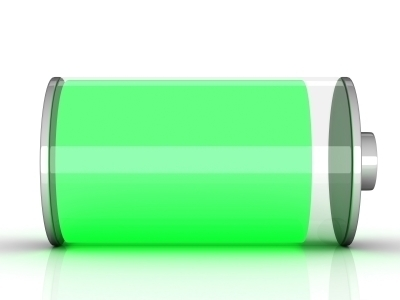 Image result for battery capacity