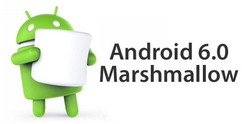 Affordable Android Marshmallow Phones in Nigeria