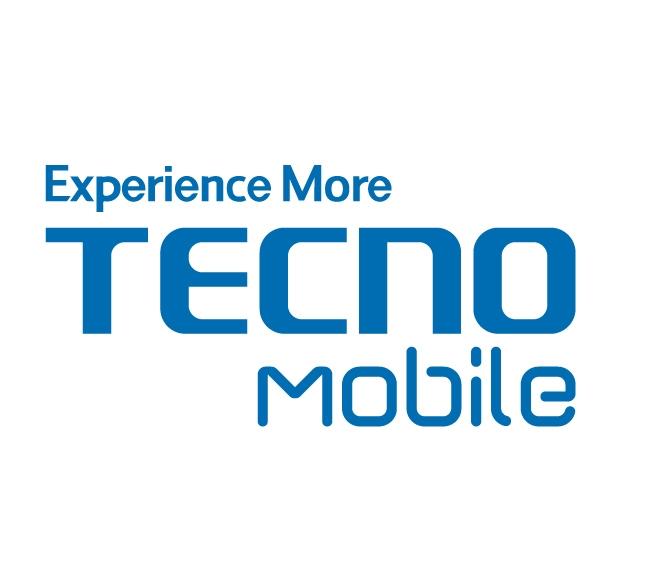 Tecno L8 Lite best price in Nigeria