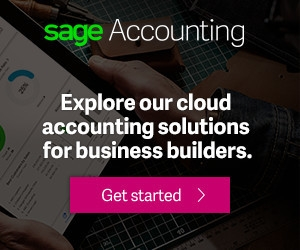 Sage Accounting Solutions