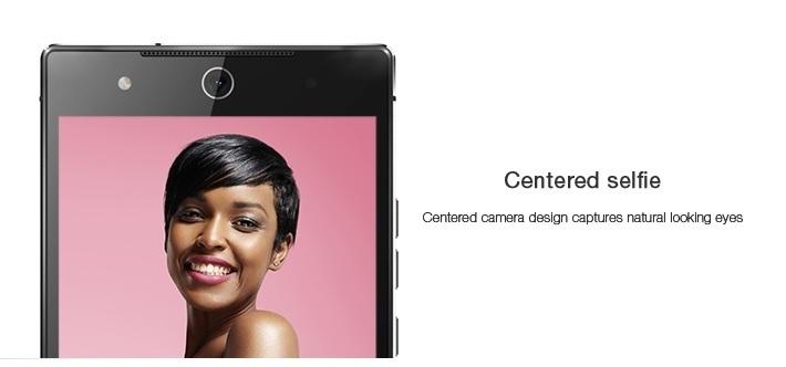 Tecno Camon C7 on Jumia at best price in Nigeria