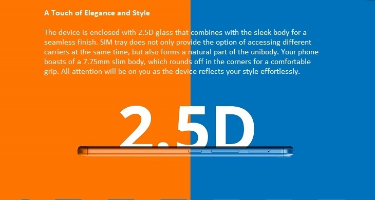 Tecno Spark Plus K9 2.5d display glass