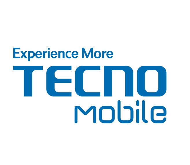 Tecno L8 Lite best price in Nigeria