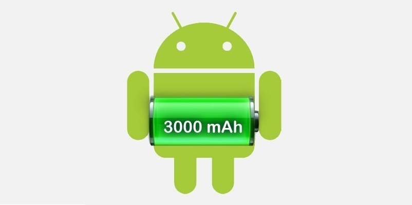 tecno camon 3000mah battery