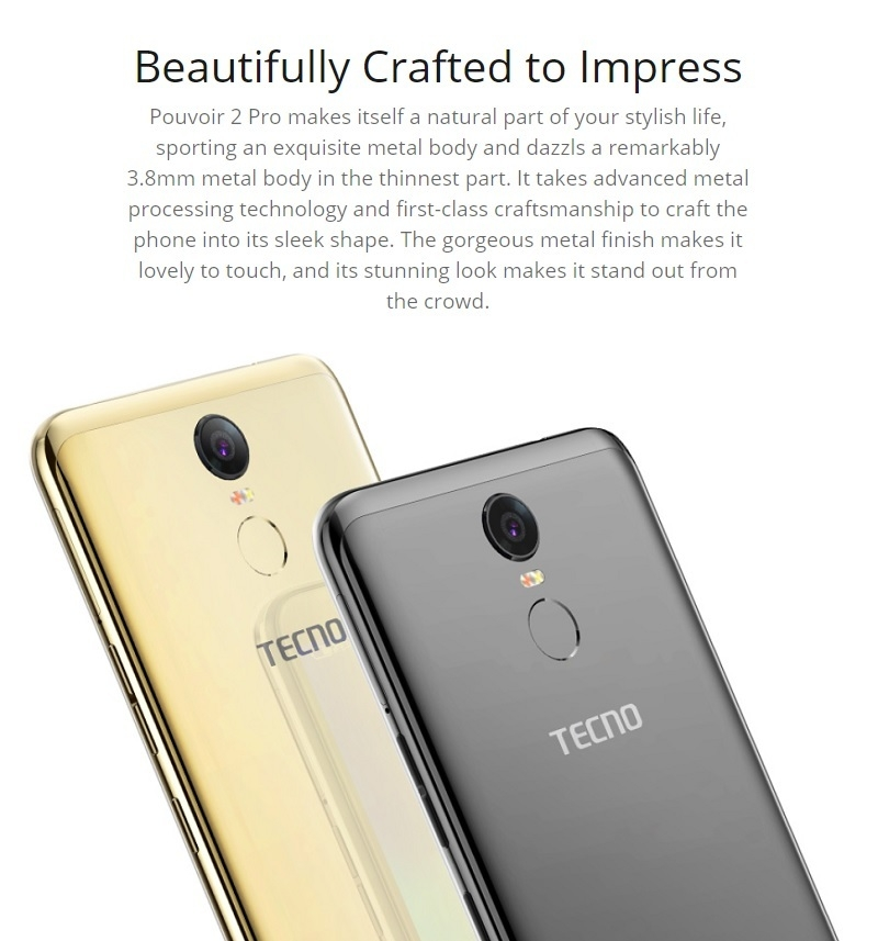 affordable android smartphone in nigeria