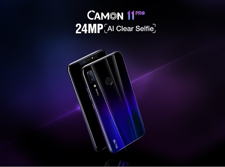 24mp selfie camera cheap android phone