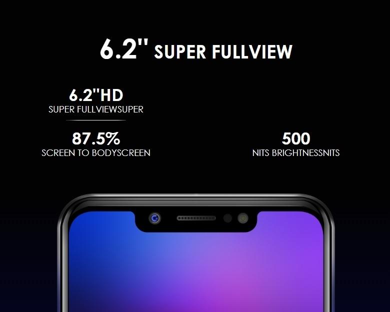 camon 11 pro cheap android phone on jumia