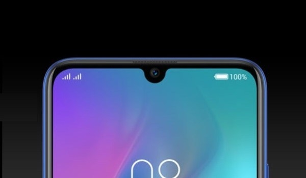 TECNO Camon 12 specs and features