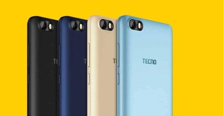 cheap tecno phone in nigeria