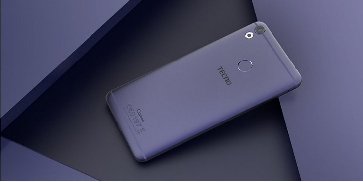 Tecno cx air at the best price in nigeria