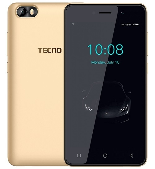 affordable android 8 go smartphone in nigeria